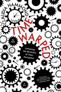 timewarped